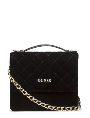 GUESS Alanis Crossbody Flap 14794456