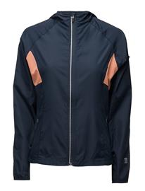 Tracks by Les Deux Run Jacket Women 14896733