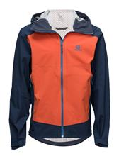 Salomon Nebula Stretch 2.5l Jkt M 14515654