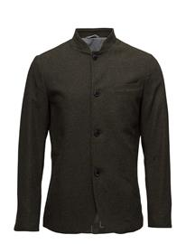Selected Homme Shdreece Blazer 14602933