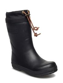 Bisgaard Rubber Boot - Winter Thermo 14703033