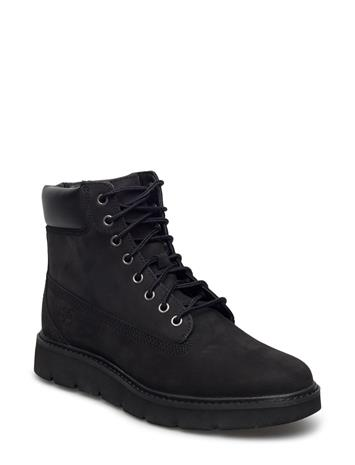 Timberland Kenniston 6 Inch Lace Up 14813026