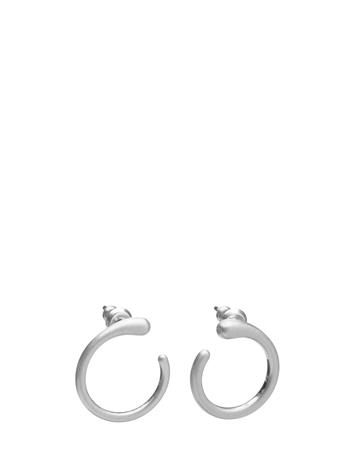 Pilgrim Pilgrim Hesitation Earrings 14812692