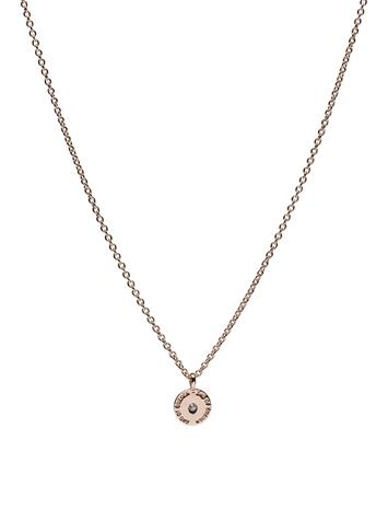 SNÖ of Sweden Harly Pendant Neck 14616342