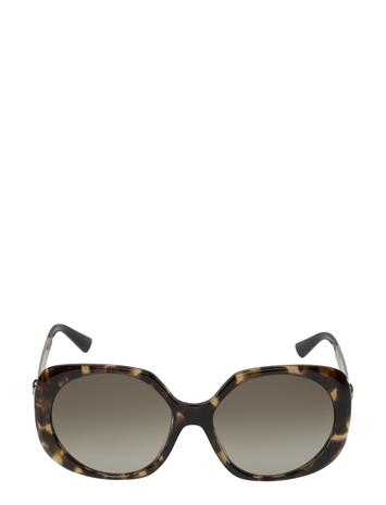 Versace Sunglasses Rock Icons | Studs Medusa 14491389