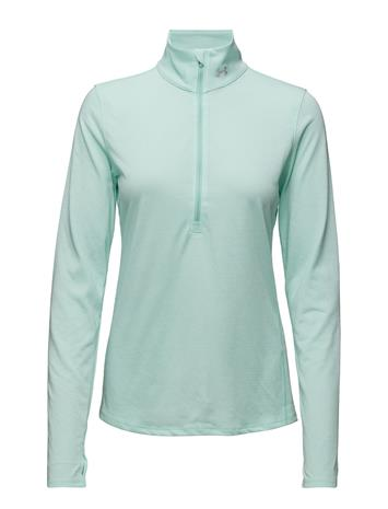 Under Armour Charged Nls 1/2 Zip 13001741
