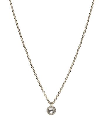SNÖ of Sweden Sence Small Pendant Neck 45 14616265