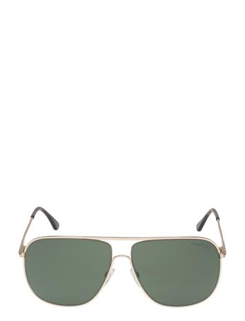 Tom Ford Sunglasses Tom Ford Dominic 14557373