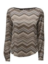 Esprit Collection Blouses Woven 14040923