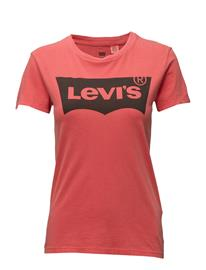 LEVI´S Women The Perfect Tee Better Batwing 14558096