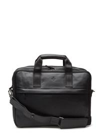 Adax L.A. Working Bag Angus 14735862