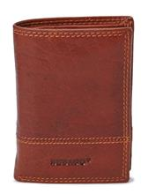 Sebago Mens Leather Wallet 10819852