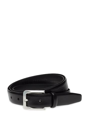 Royal RepubliQ Neat Belt 2,5 Cm - Ana 14810375
