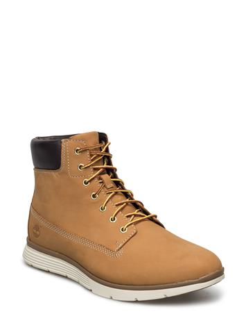 Timberland Killington 6 Inch Boot 14813433