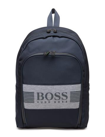 BOSS GREEN Pixel J_backpack 13938934