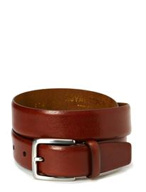 Royal RepubliQ Bel Belt Ana 3,0 Cm 5301110