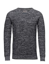 Calvin Klein Jeans South Cn Sweater L/S 14795690