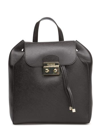 GUESS Aria Backpack 14794467