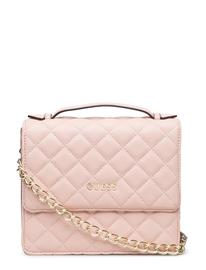 GUESS Alanis Crossbody Flap 14794147