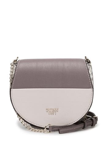 GUESS Cate Petite Saddle Bag 14794478