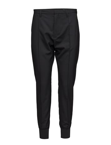 Hope Krissy Cuff Trouser 14127398