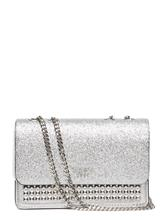 GUESS Electric Party Flap 14795053