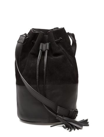 Twist & Tango Dakota Bucket Bag 14864307