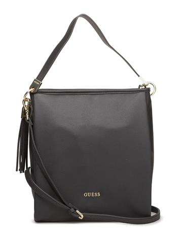 GUESS Desiree Hobo 14794482