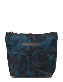 Ilse Jacobsen Printed Purse 14725033