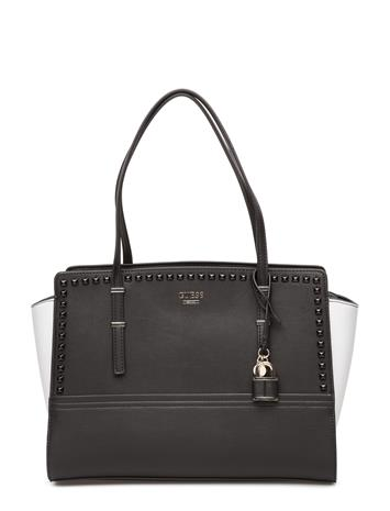 GUESS Devyn Large Satchel 14794082