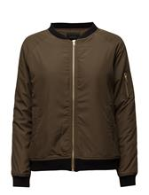Soft Rebels Trille Bomber Jacket 14600696