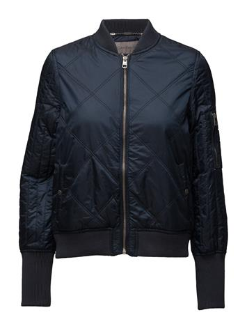 Calvin Klein Jeans Opal Quilted Bomber 14813264