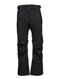 Helly Hansen Velocity Insulated Pant 14429083