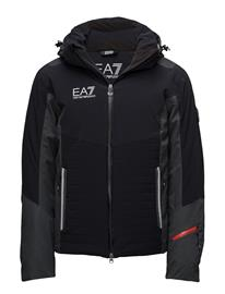 EA7 Down Jacket 14077638