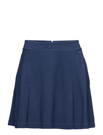 Tommy Hilfiger Sonny Pleated Skirt 13928543