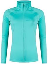 O'Neill Cosy Fleece Jacket spearmint / sininen Naiset