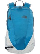 THE NORTH FACE Kuhtai 18L Backpack banff blue / high rise grey / sininen Miehet
