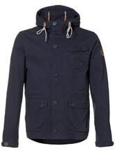 O'Neill Off Shore Adventure Jacket blue nights / sininen Miehet