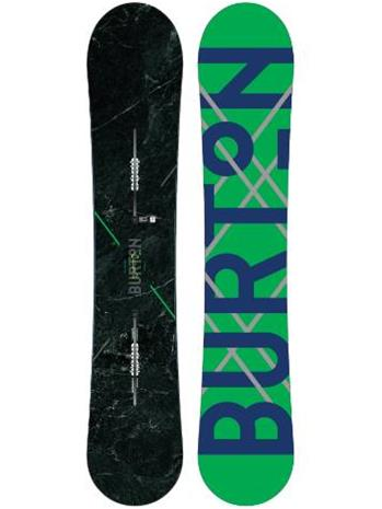 Burton Custom X Flying V 159 W 2017 Lumilauta no color / kuvioitu Miehet