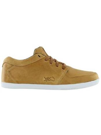 K1X Lp Low Le Sneakers wheat / ruskea Miehet