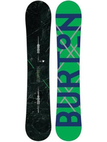 Burton Custom X Flying V 160 2017 Lumilauta no color / kuvioitu Miehet