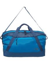 THE NORTH FACE Apex Gym Duffel M Bag banff blue / blue aster / sininen