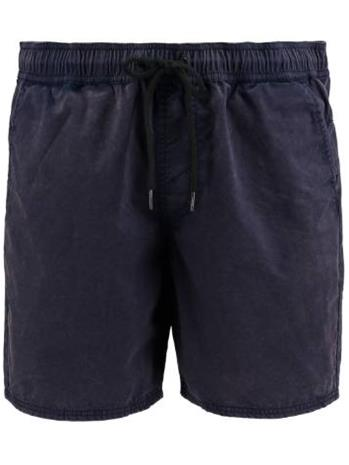 O'Neill Domin Shorts navy night / sininen Miehet
