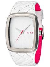 Roxy The Layer silver / white / harmaa Naiset