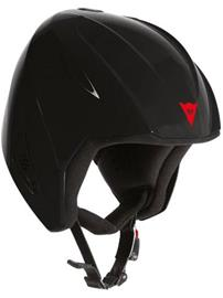 Dainese Snow Team Evo Helmet Youth black / musta Jätkät