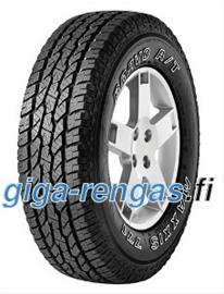 Maxxis AT-771 Bravo ( 205/75 R15 97T OWL )