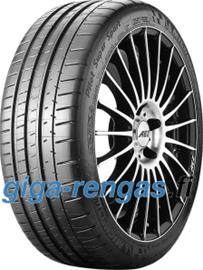 Michelin Pilot Super Sport ( 255/40 ZR18 (99Y) XL MO1 )