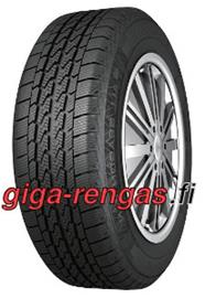 Nankang ALL SEASON VAN AW-8 ( 215/65 R16C 109/107T )