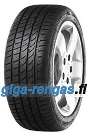 Gislaved Ultra Speed ( 215/55 R16 93V )