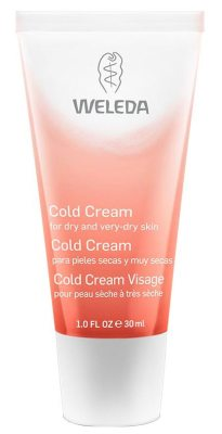 Weleda Cold Cream (30ml)